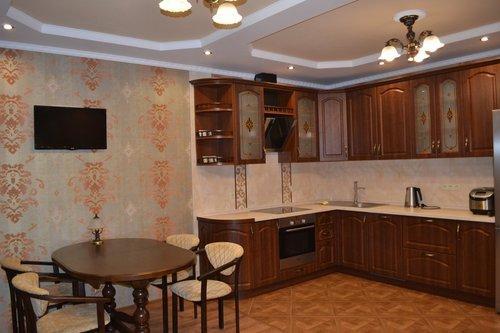 Фото 2 - Сдам квартиру Киев, Краснопольская ул.
