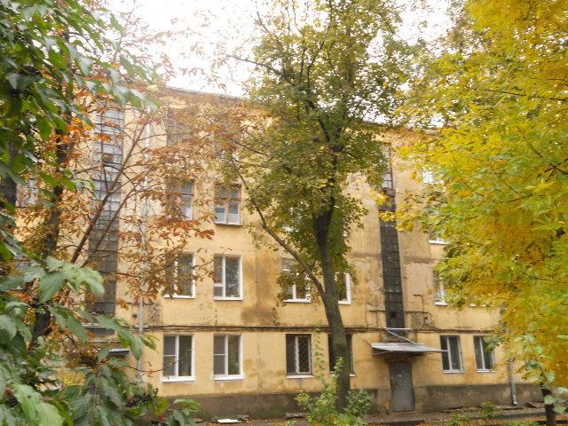 Фото 5 - Продам квартиру Харьков, Металлиста ул.