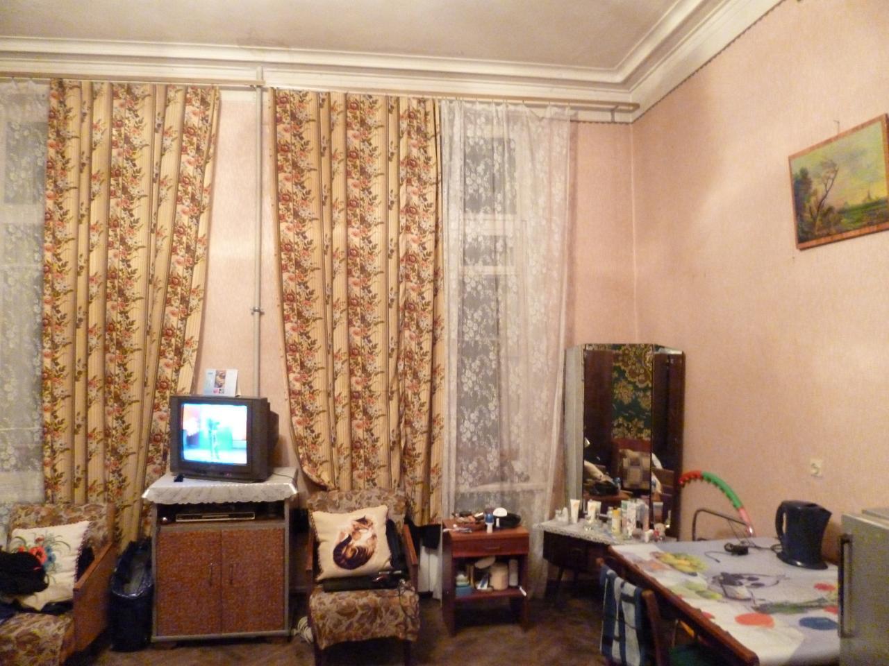 Фото 4 - Продам квартиру Харьков, Конституции площ.