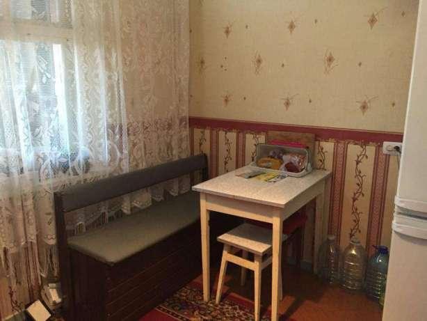 Фото 5 - Продам квартиру Киев, Руденко Ларисы ул.