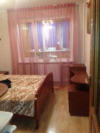 Фото 5 - Сдам квартиру Киев, Оболонский пр-т