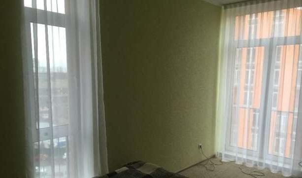 Фото 2 - Сдам квартиру Киев, Регенераторная ул.