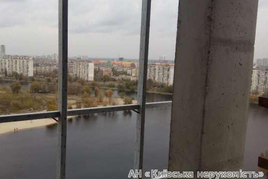 Фото 4 - Продам квартиру Киев, Шумского Юрия ул.