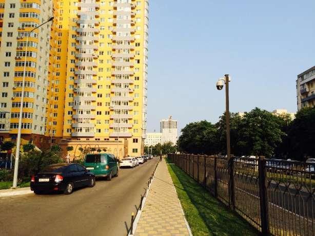 Фото 2 - Продам квартиру Киев, Кондратюка Юрия ул.