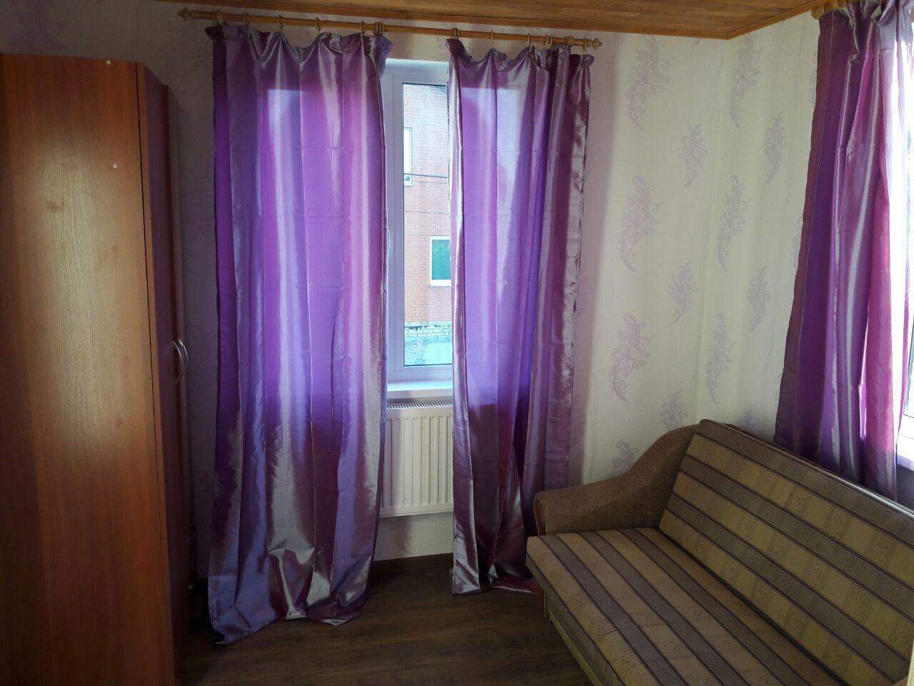 Фото 5 - Продам дом Киев