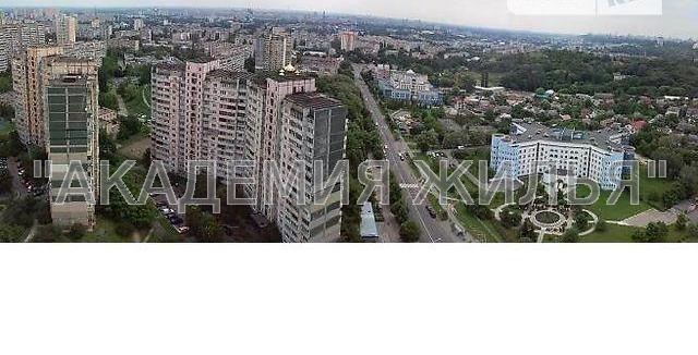 Фото 4 - Сдам квартиру Киев, Ужвий Наталии ул.