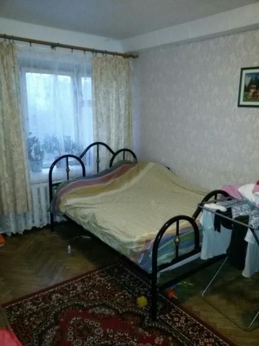 Фото - Сдам квартиру Киев, Лобановского ул.