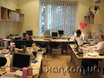 Продам офис в офисном центре Харьков, Сумская ул. 5