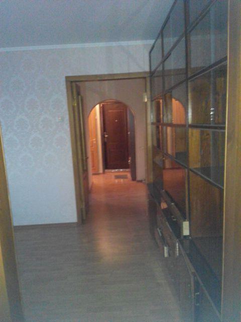 Фото 4 - Продам квартиру Харьков, Чугуевская ул.