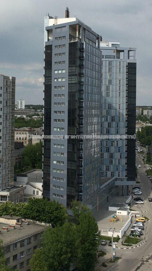 Фото - Продам квартиру Харьков, Отакара Яроша пер.