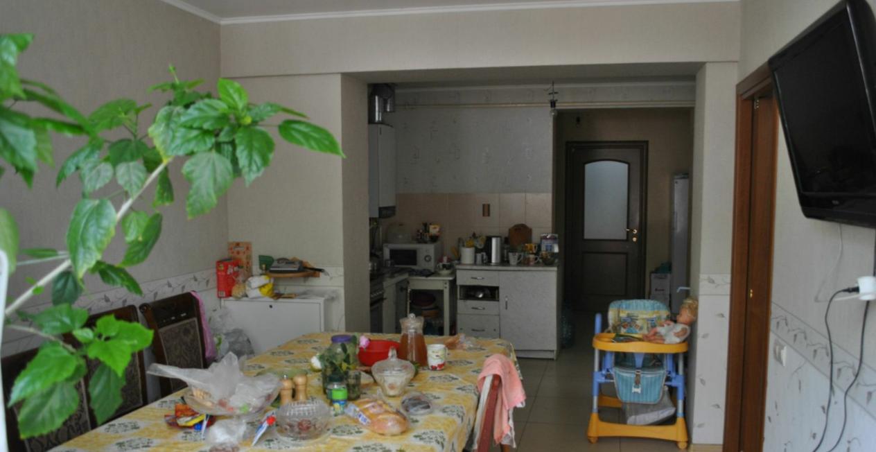 Фото 4 - Продам дом Харьков, Алексеевская ул.