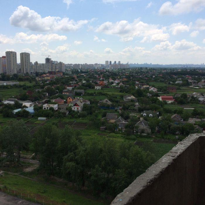 Фото 5 - Сдам квартиру Киев, Лисковская ул.