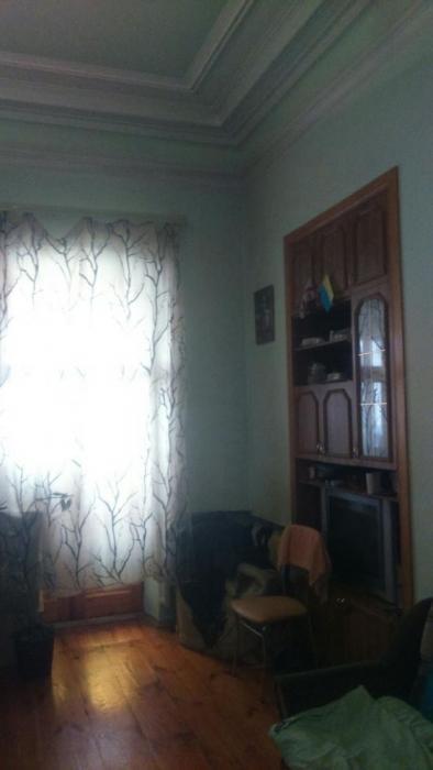 Фото 4 - Продам квартиру Харьков, Фейербаха ул.