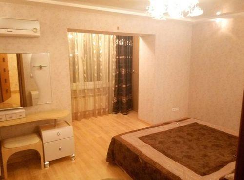 Фото 3 - Сдам квартиру Киев, Златоустовская ул.