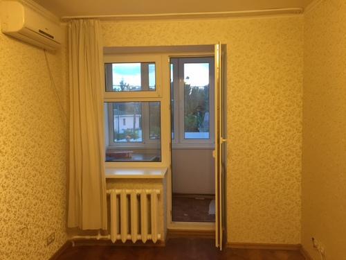 Фото 5 - Сдам квартиру Киев, Бестужева Александра ул.