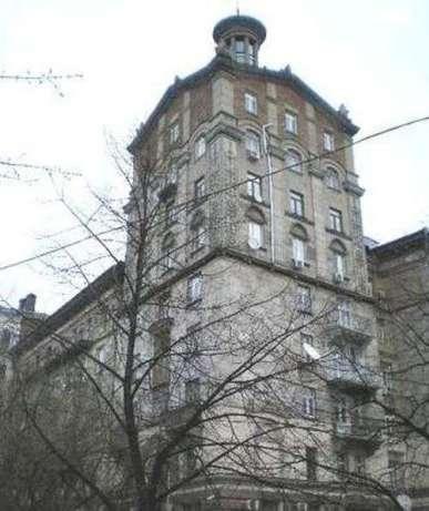 Фото - Сдам квартиру Киев, Круглоуниверситетская ул.