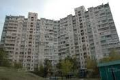 Фото - Сдам квартиру Киев, Ужвий Наталии ул.