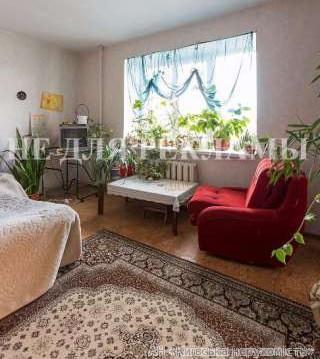 Фото 2 - Продам квартиру Киев, Бориспольская ул.