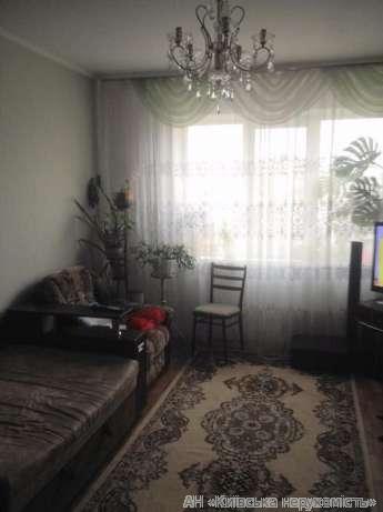 Фото 3 - Продам квартиру Киев, Армянская ул.