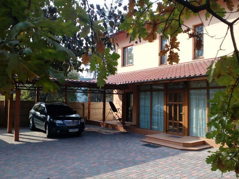 Фото 3 - Сдам дом Буча