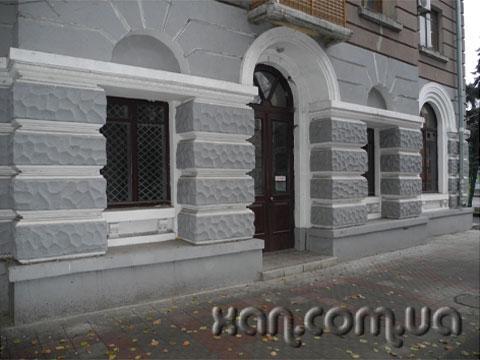 Фото - Продам офис в офисном центре Харьков, Московский просп.