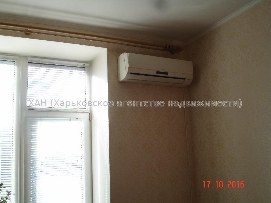 Фото - Продам квартиру Харьков, Отакара Яроша ул.