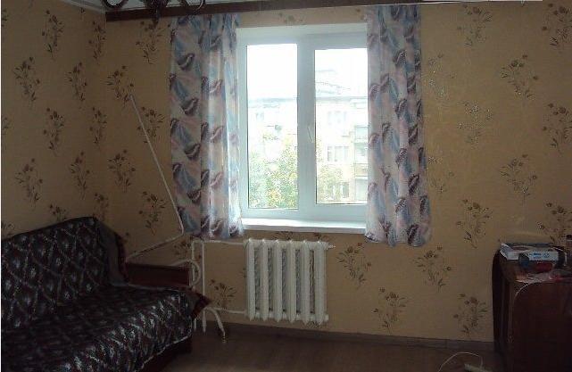Фото - Сдам квартиру Киев, Автозаводская ул.