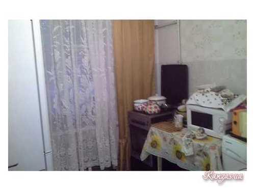 Фото - Продам квартиру Киев, Голосеевская ул.