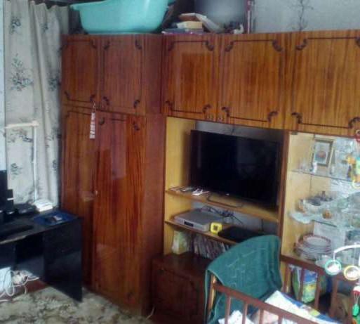 Фото 4 - Продам квартиру Киев, Верховинная ул.