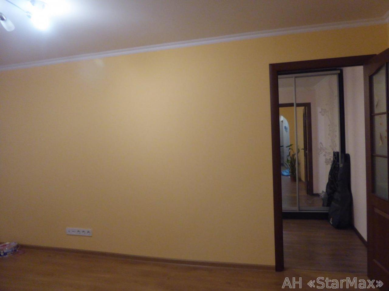 Фото 3 - Сдам квартиру Киев, Отрадный пр-т