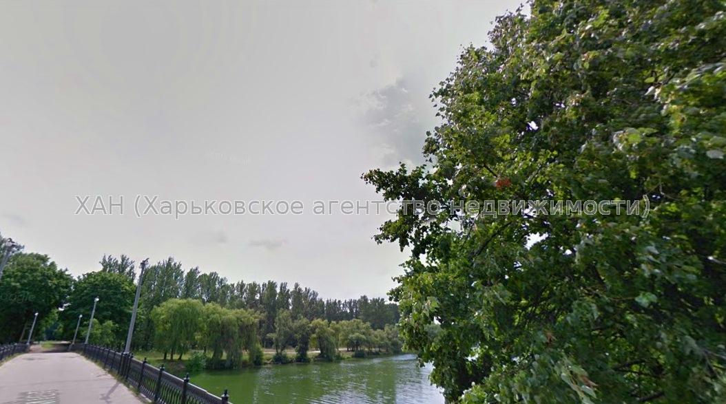 Продам участок под застройку жилой недвижимости Харьков, Шевченко ул. 2