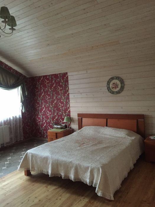 Фото 5 - Продам дом Киев, Радистов ул.