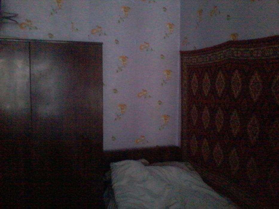Продам квартиру Харьков, Бучмы (Уборевича) ул.