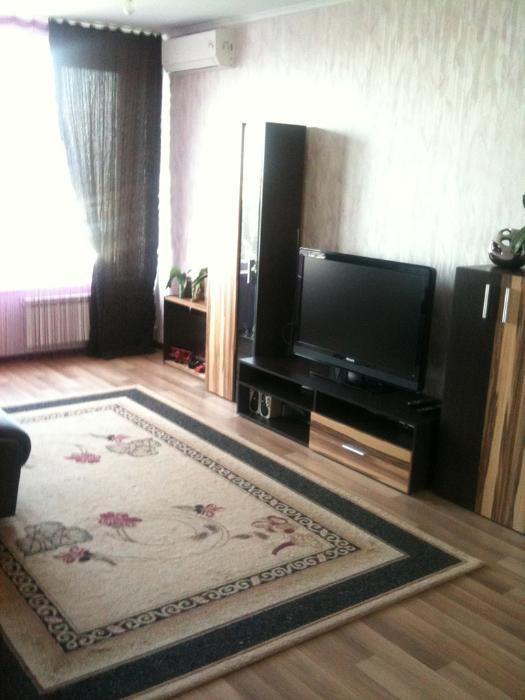 Фото 2 - Продам квартиру Киев, Бучмы Амвросия ул.