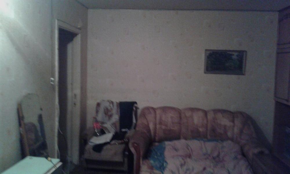 Фото - Сдам квартиру Киев, Голосеевский (Сорокалетия Октября) пр-т