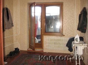 Фото 3 - Продам квартиру Харьков, Жуковского просп.