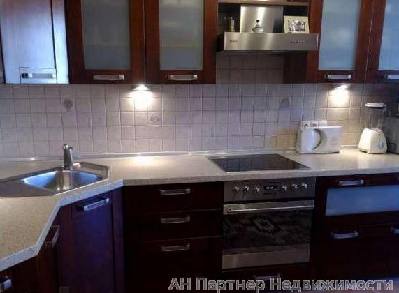 Фото 3 - Продам квартиру Киев, Княжий Затон ул.