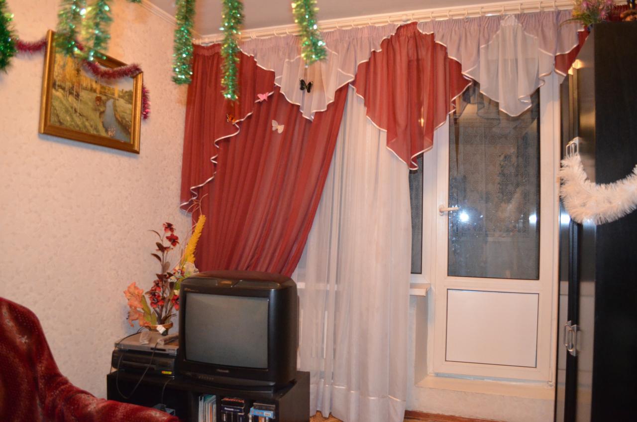 Фото 2 - Продам квартиру Харьков, Баварский пер.