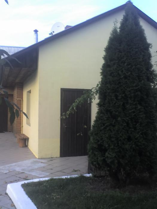 Фото 3 - Сдам дом Киев