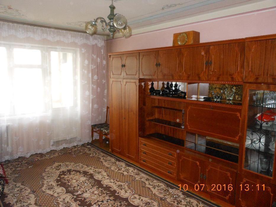 Фото 4 - Продам квартиру Киев, Луначарского Анатолия пл.