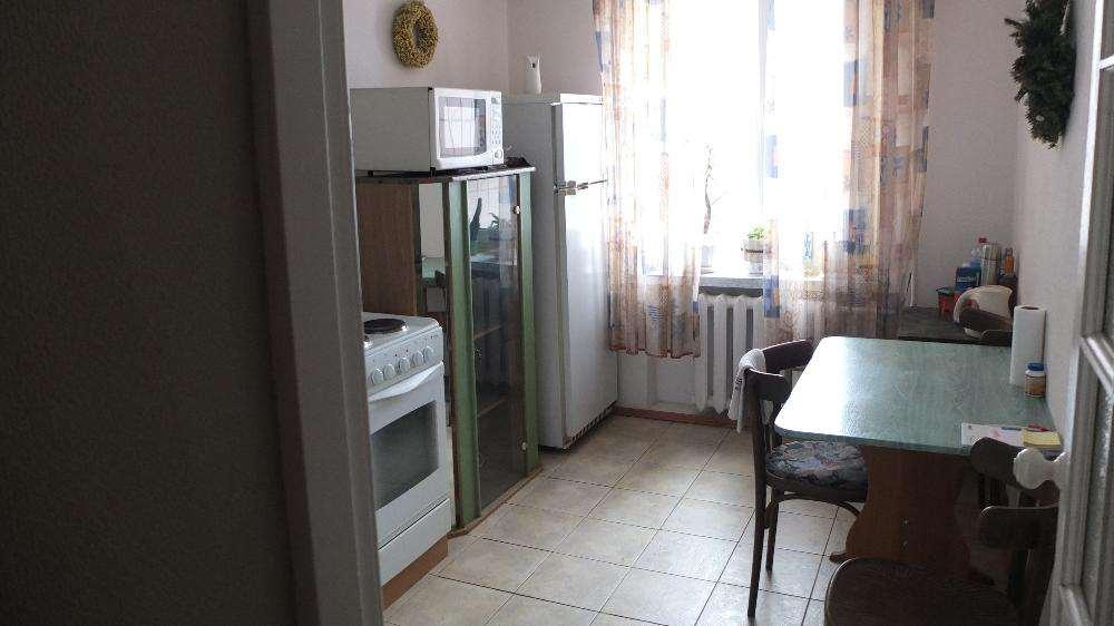 Фото 3 - Продам квартиру Киев, Киквидзе ул.