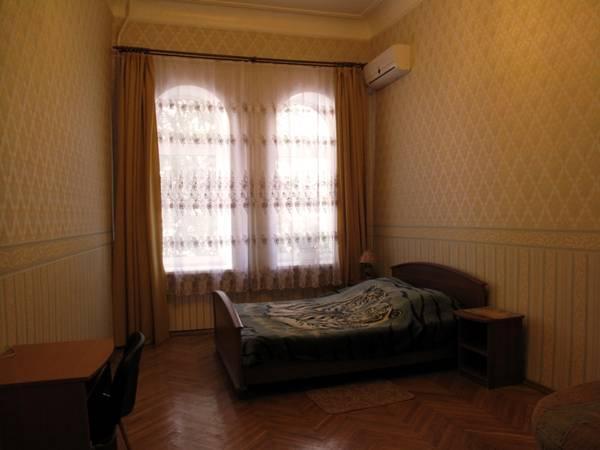 Фото 5 - Сдам квартиру Киев, Рейтарская ул.