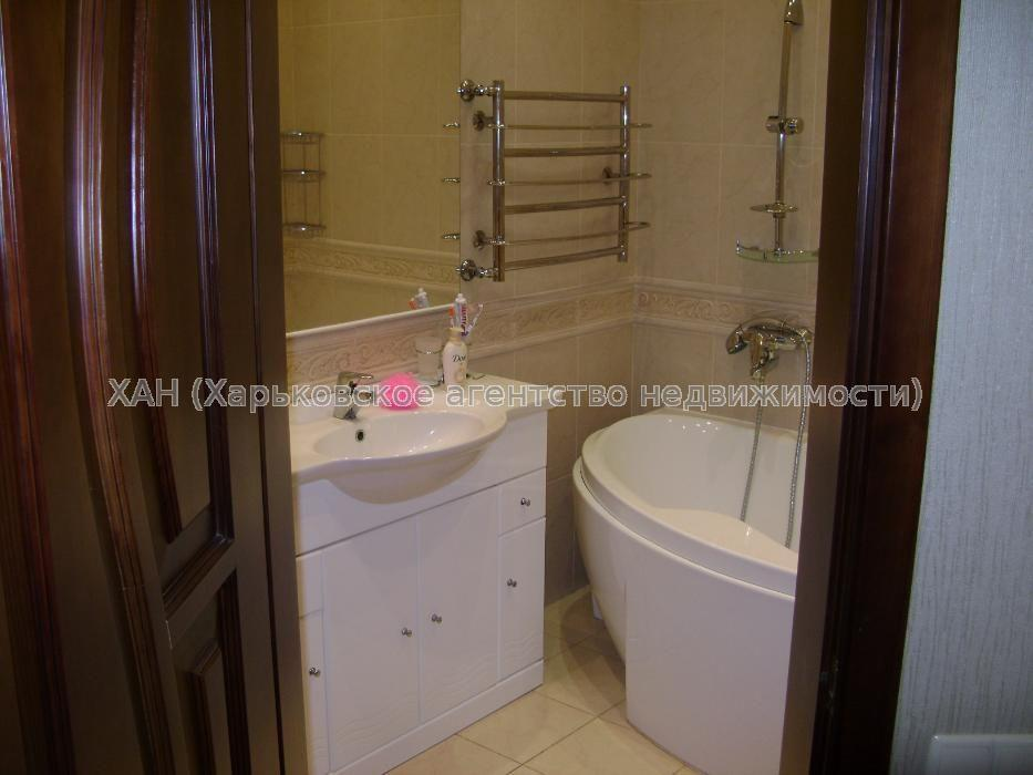 Продам квартиру Харьков 5