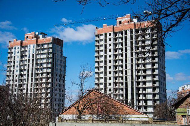Продам квартиру Харьков, Минская ул. 3