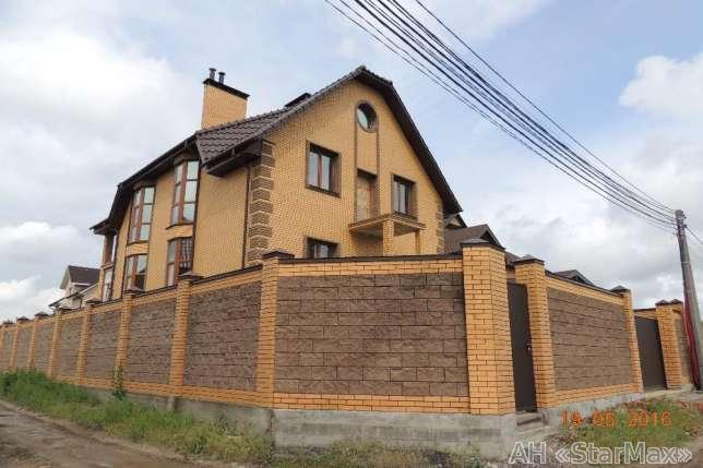 Фото 2 - Продам дом Киев, Дамбовая 1-я ул.