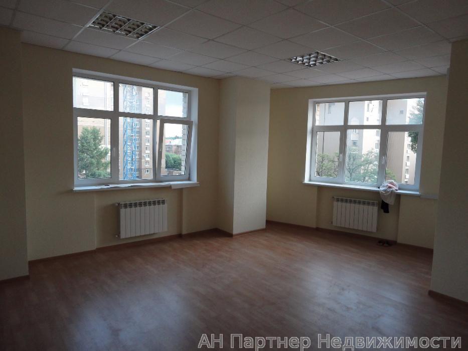 Продам офисное помещение Киев, Антоновича ул. 2