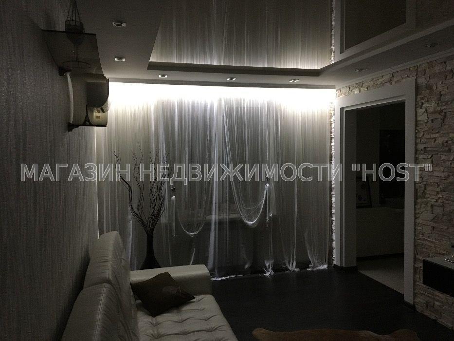 Продам квартиру Харьков, Героев Труда ул.