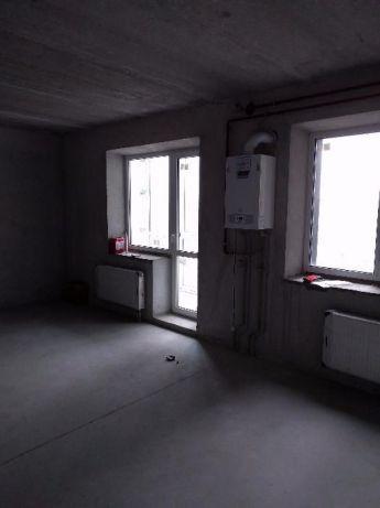 Продам квартиру Днепропетровск, Лазаряна ул.
