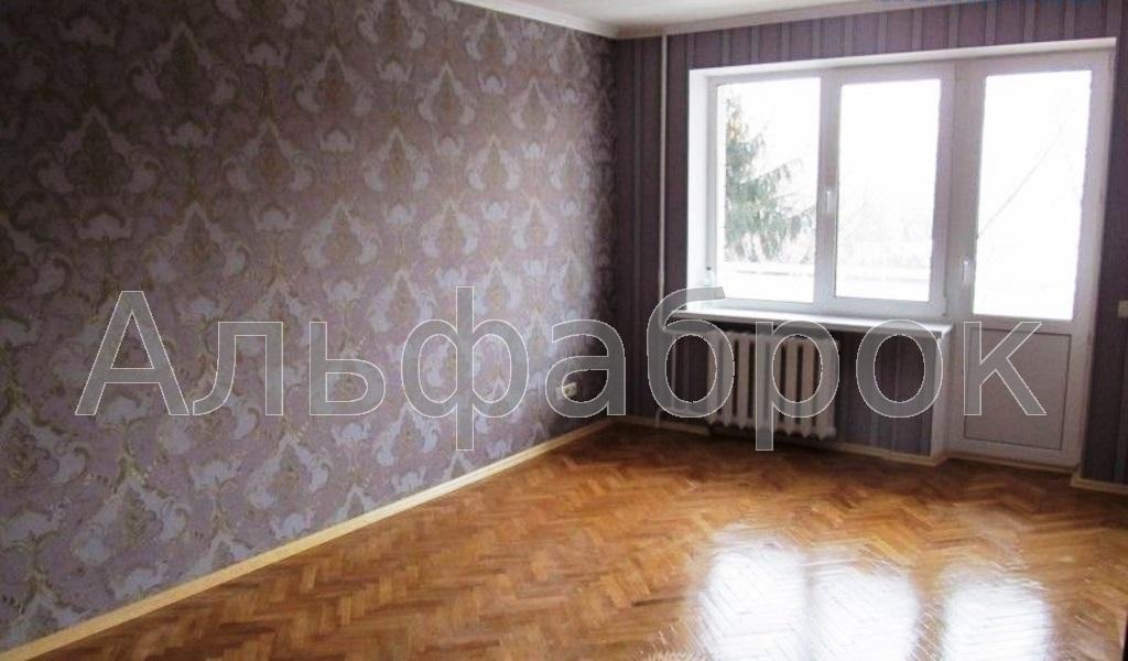 Продам квартиру Киев, Дегтяревская ул. 3