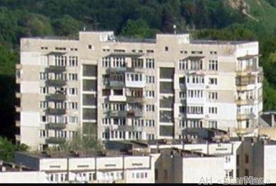 Продам квартиру Киев, Бастионный пер.